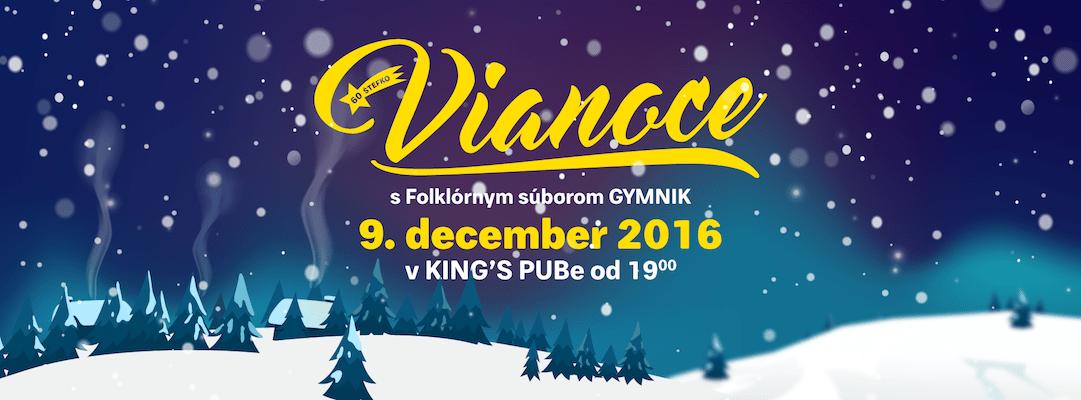 vianoce-2016