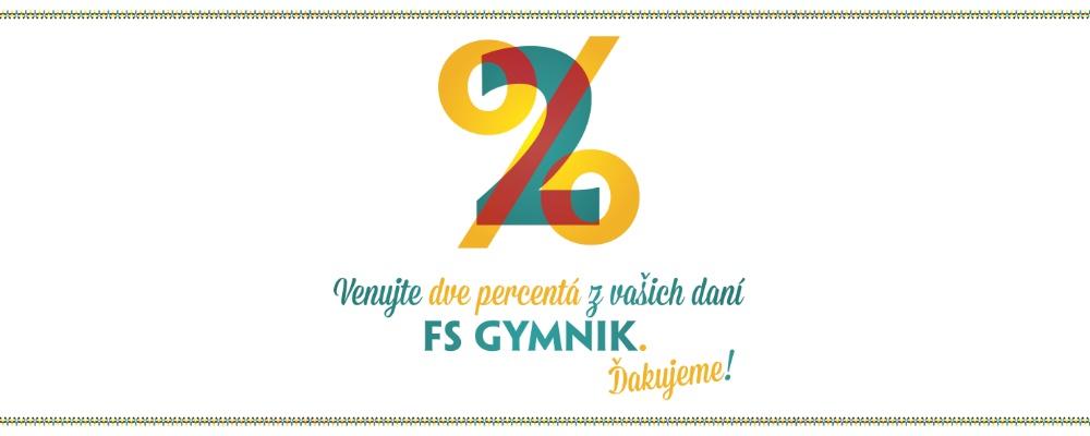 gymnik_2_percenta